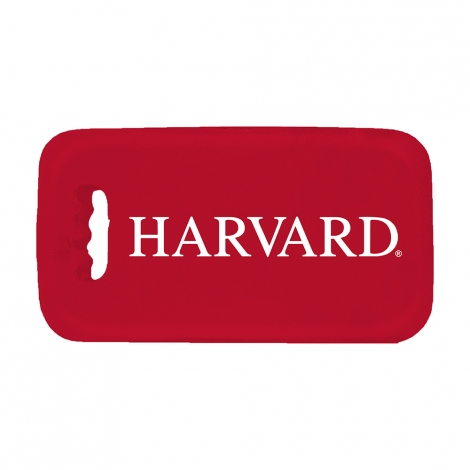 Harvard Stadium Bleacher Cushion