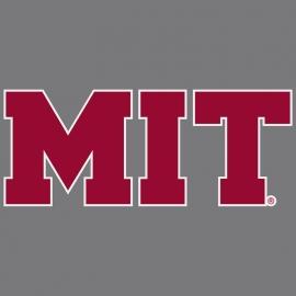 MIT Decal