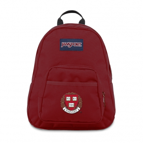 Harvard Youth Jansport Backpack