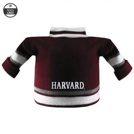 Togue Knit Sweater Hat