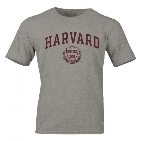 Harvard Essential Performance tee
