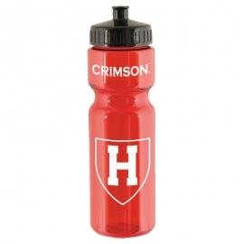 Harvard Teton Water Bottle