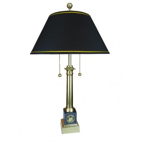 Heritage MIT Academic & Recognition Lamp