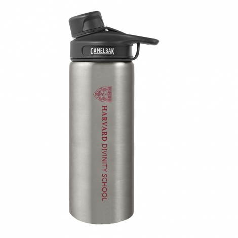 Harvard Divinty School Vacuum Insulated Stainless Steel