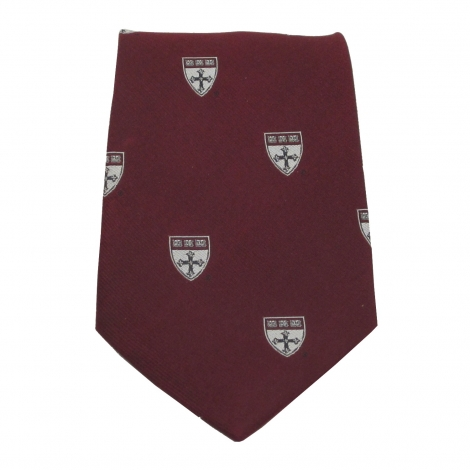 Harvard Graduate School of Public Health School Tie
