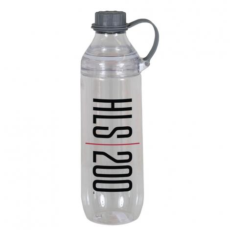 Harvard Law School Bicentennial Water Bottle