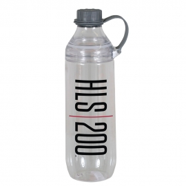Harvard Law School Bicentennial Water Bottle