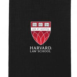 Harvard Law School Pocket Journal