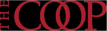 logo20160401100220