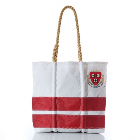 Sea Bags Harvard Medium Tote