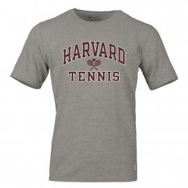 Harvard Tennis Essential Short Sleeve Tee Shirt