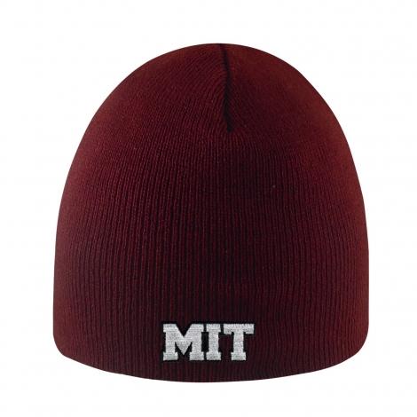MIT Basic Knit Beanie