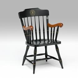 The Standard MIT or Sloan Silkscreen Chair