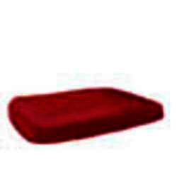 Cloth Seat Cushion