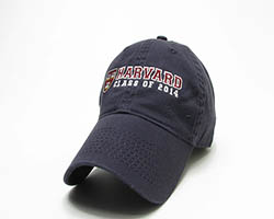 Class of 2014 Navy Hat