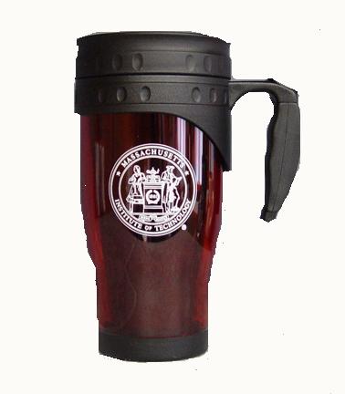 MIT Thermal Mug