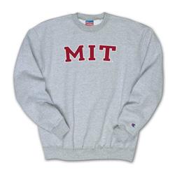 Youth Crew MIT Sweatshirt