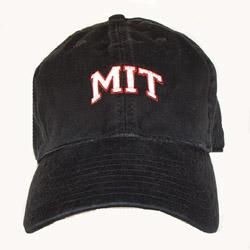MIT Black Hat