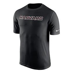 Nike Legend Black  T Shirt