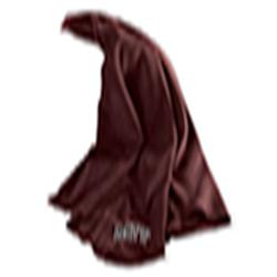 MIT Polar Fleece Blanket