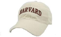 Harvard Stone Hat