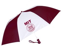 MIT Folding Umbrella