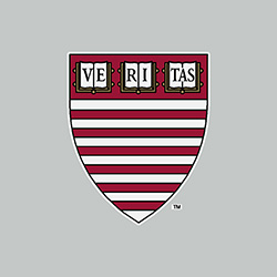 Harvard Kennedy School Outside Decal