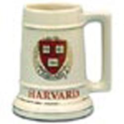 Harvard Tankard