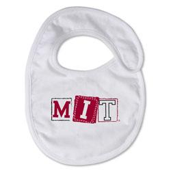 MIT Bib