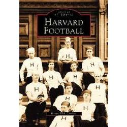 Images of Harvard Football