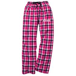 Harvard  Manhattan Pants