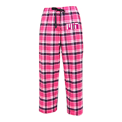 MIT Manhattan Women's Pants