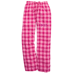 MIT Contemporary Bubblegum Women's Pants