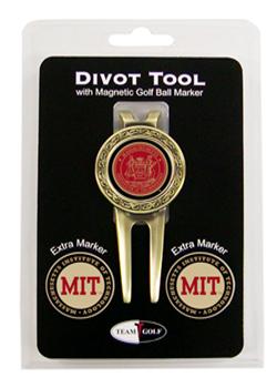 MIT Divot Tool Set