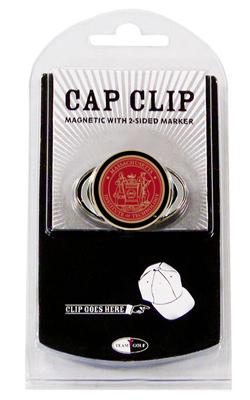 MIT Cap Clip