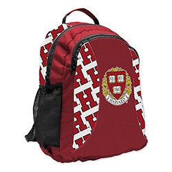 Havard Sublimated Backpack