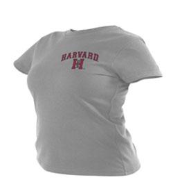 Class of 2003 Women's Grey T Shirt