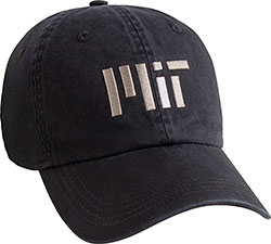 MIT Contemporary Black Hat