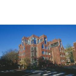 Kennedy School of Government