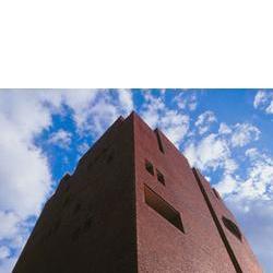 Larsen Building