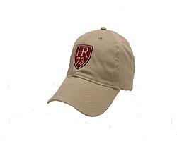 Class of 1973 Khaki Hat