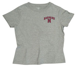 Women's Fit Class of 1992 Grey T Shirt