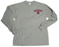 Class of 1992 Men's Long Sleeve Grey T Shirt