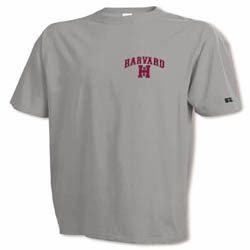 Grey Class of 1996 T Shirt