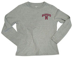 Class of 1997 Women's Fit Long Sleeve Grey T Shirt