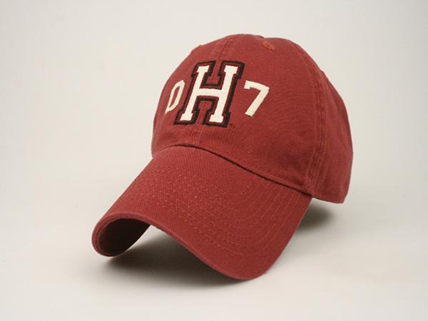 Harvard Class of 2007 Hat
