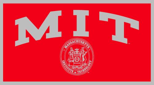 MIT Seal  Banner