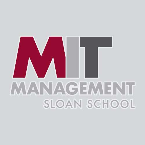 MIT Sloan  School of Management Decal