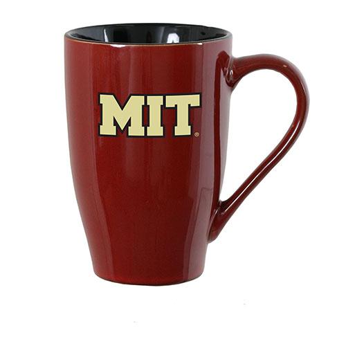 MIT Sherwood Cafe Mug