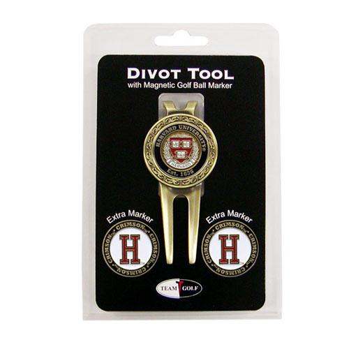 Harvard Veritas Divot Tool Set